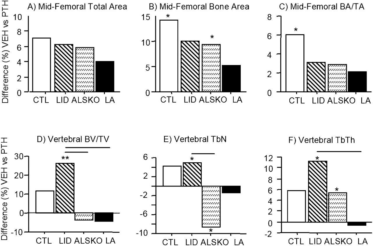 Alsko the ternary igf complex influences postnatal bone