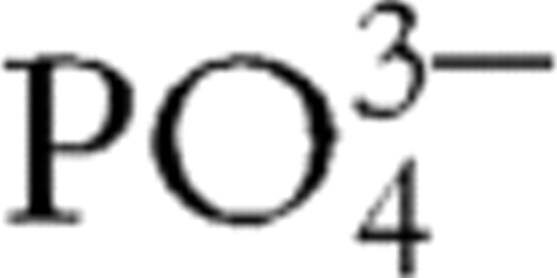 Impact of 4-methylbenzylidene camphor, daidzein, and