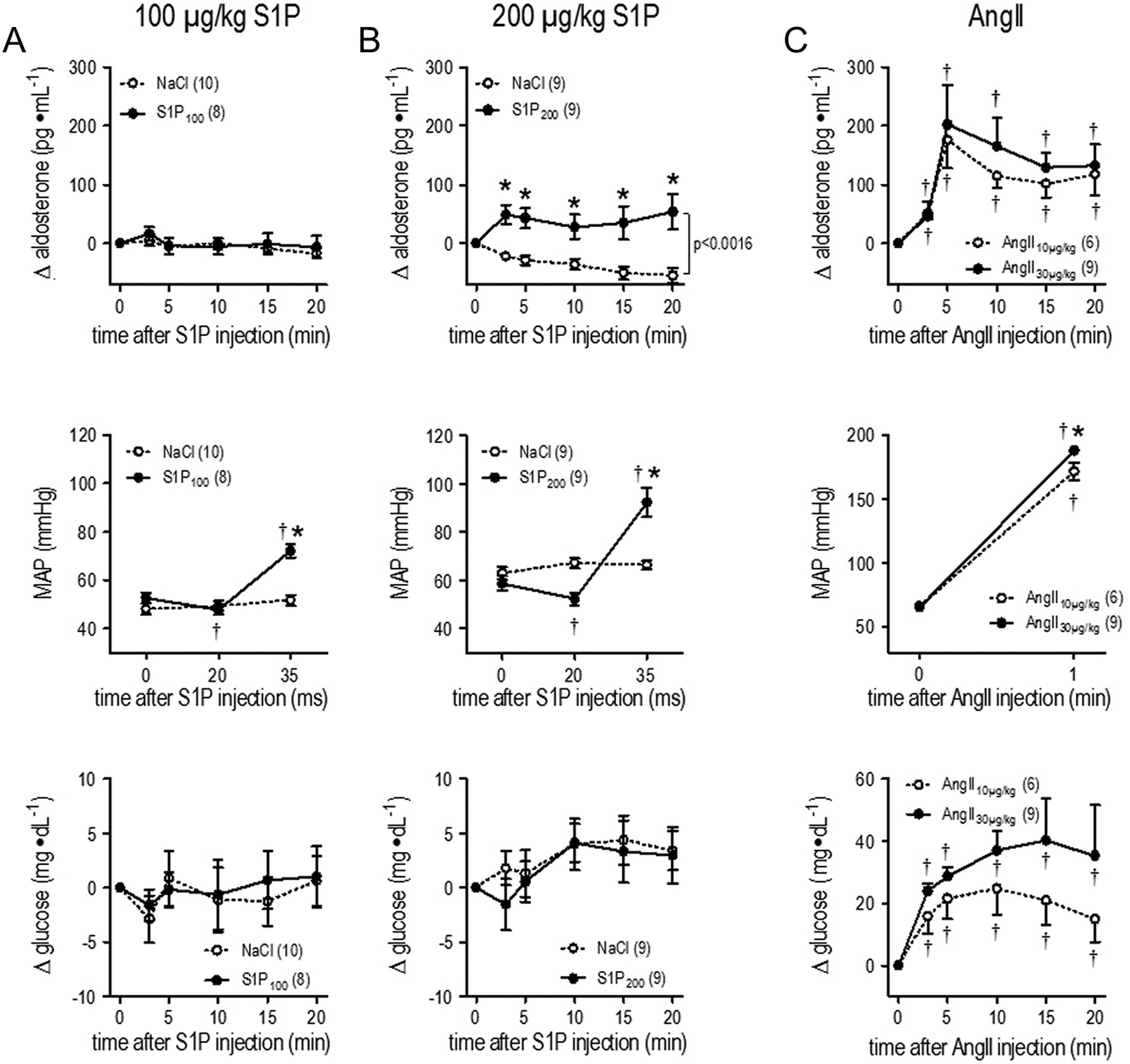 date de sortie 04f85 82e87 Obesity-stimulated aldosterone release is not related to an ...